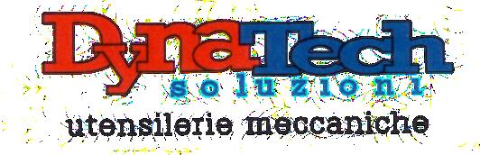 logo_dynatech
